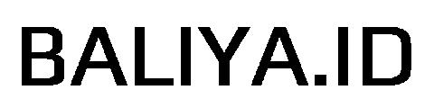 Baliya